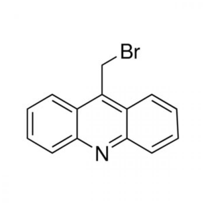 9-(Bromomethyl)acridine
