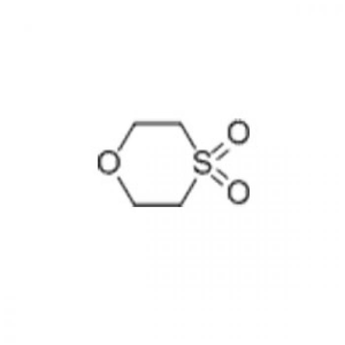 1,4-Thioxane-1,1-dioxide