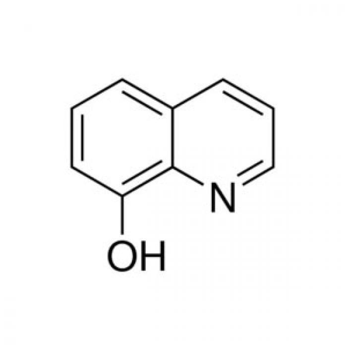 8-Hydroxyquinoline