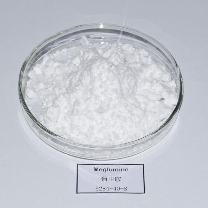 Meglumine