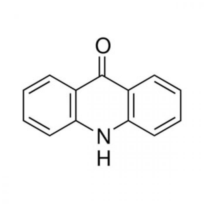 9(10H)-acridone