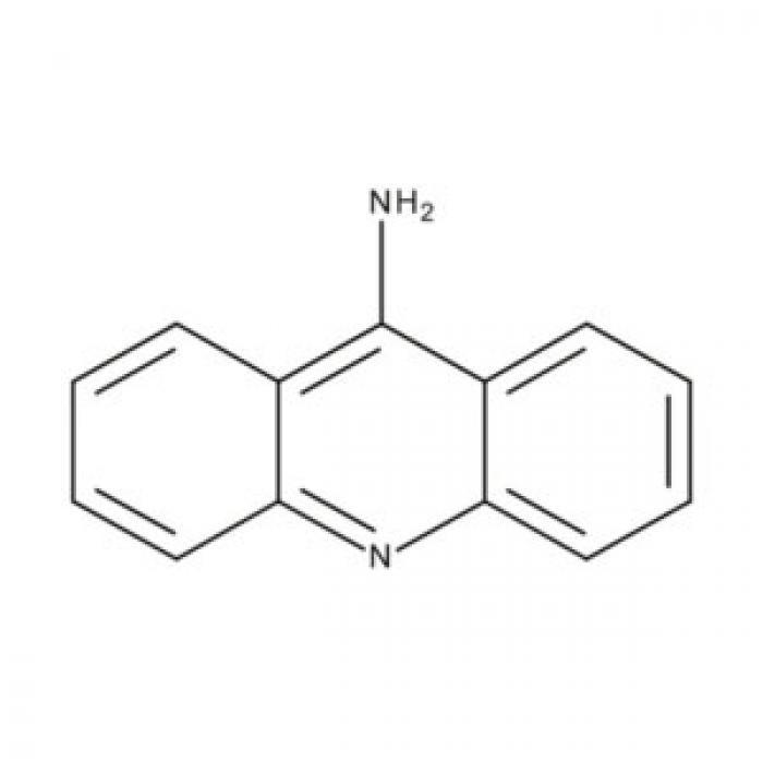 9-Aminoacridine