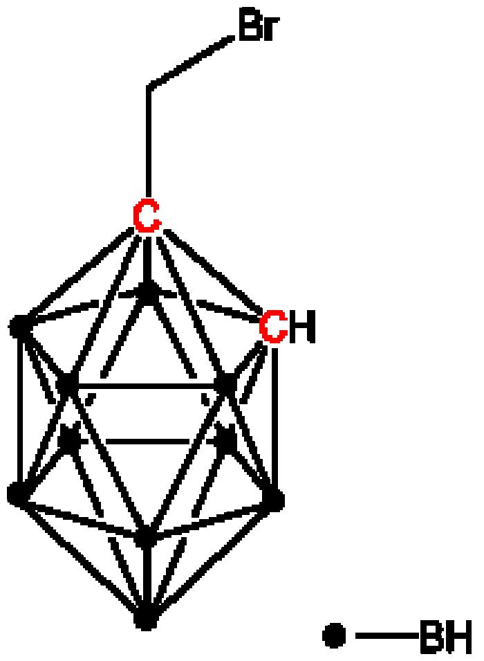 1-Bromomethyl-o-carborane