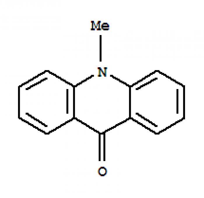 10-Methyl-9(10H)-acridone
