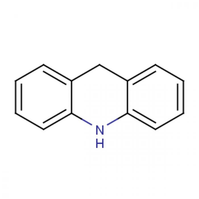 Carbazine